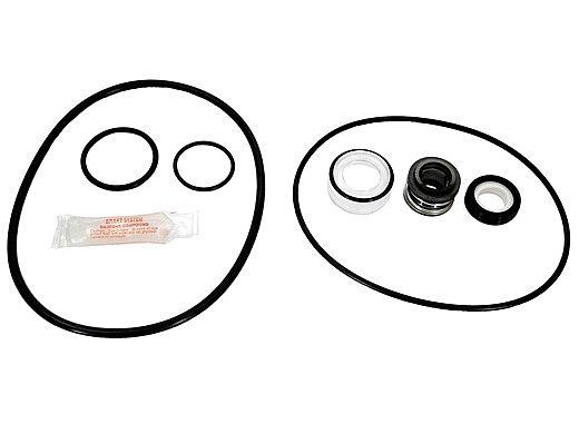 Seal & Gasket Kit for Dough Boy Power Pak II Pool Pumps   GO-KIT29 APCK1023