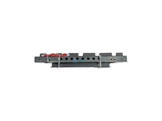 Raypak Refractory Retainer Kit | 010387F