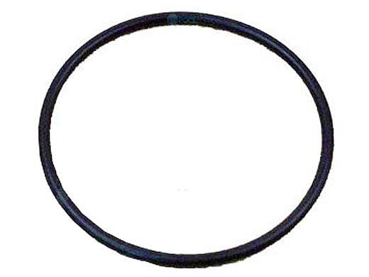 CompuPool Electrode O-Ring for Clear Cell Housing   JD363ECM
