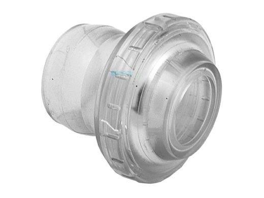 "AquaStar Pool Products | 2"" Three-Piece Directional Eyeball Fitting | 6100CC00"