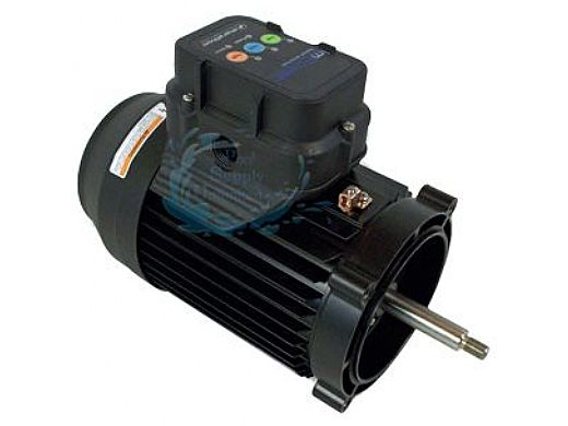 Marathon Electric Impower Variable Speed 56 Frame Threaded Shaft. Marathon Electric Impower Variable Speed 56 Frame Threaded Shaft Pool Motor 125hp Rb053 Sn053. Wiring. Marathon Electric Pump Motor Wiring Schematics With March At Scoala.co