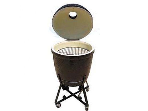 Bull Barbecue Kamodo Cooker | 02019