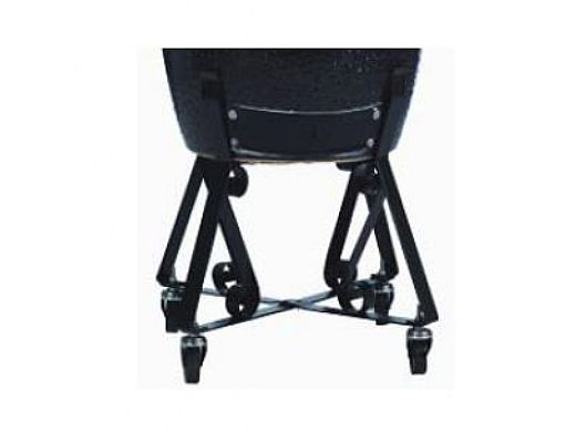Bull Outdoor Products Kamado Grill Stand   02020