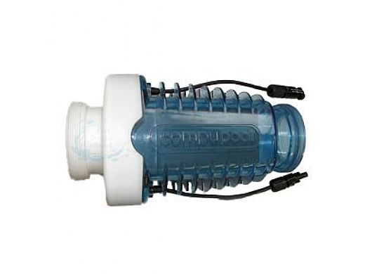 Compupool Resilience 7-Blade Salt Cell Replacement   For up to 60,000 Gallons   GRC/R/AE7