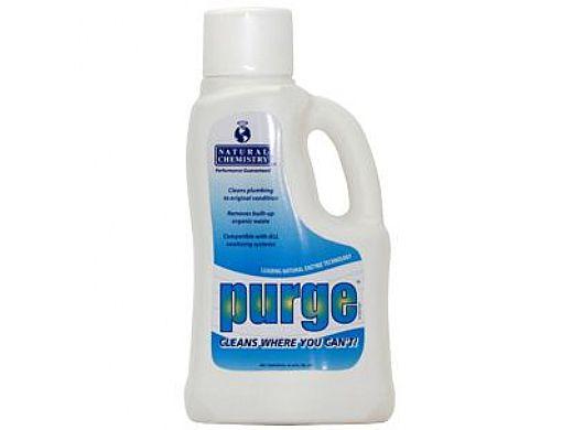 Natural Chemistry Purge 2L | 03125