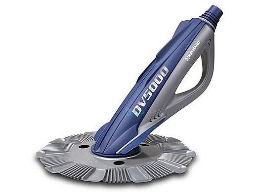 Hayward W3DV5000 Suction Cleaner | W3DV5000