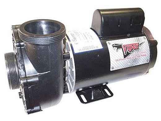 Waterway Viper Spa Pump