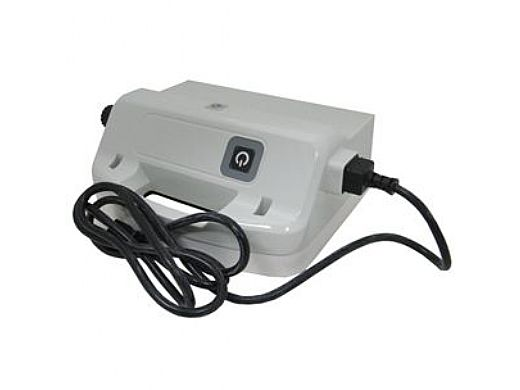 Maytronics Dolphin Supreme M3 & DX3 Diagnostic Power Supply 9995670-US-ASSY | 9995672-US-ASSY