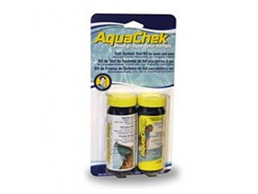 AquaChek Salt System Test Kit | 542228A