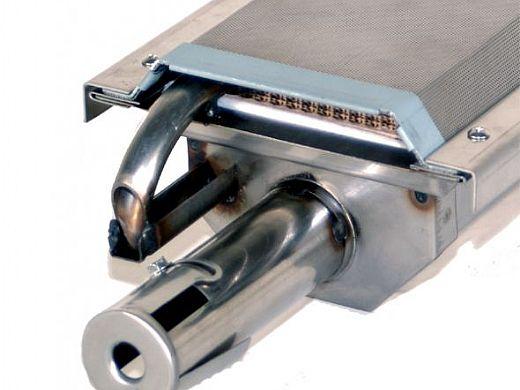 Lion Premium Grills Stainless Steel Searing Burner | 53218