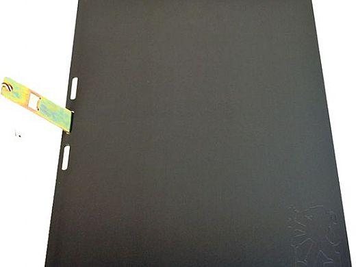 Lion Premium Grills Stainless Steel Premium Griddle | 62734