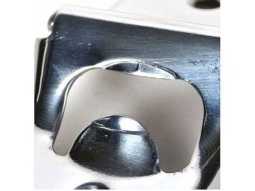 Lion Premium Grills Stainless Steel Bottle Opener | 48163