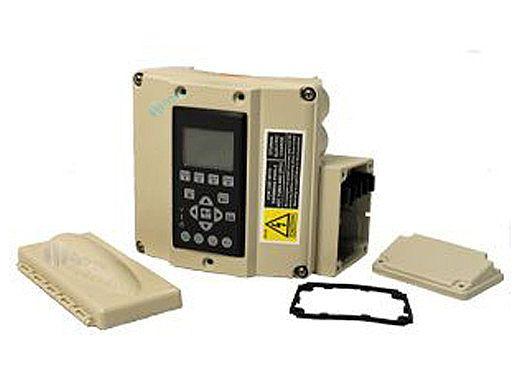 Pentair IntelliFlo Variable Speed Drive Assembly Kit   Almond   353251