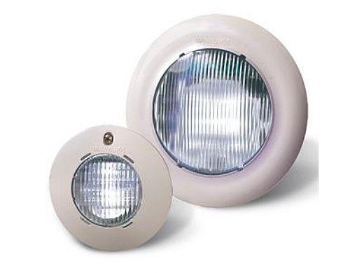 Hayward Universal CrystaLogic White LED Standard Switched Pool Light | 12V | 300W | 30ft Cord | LPLUS11030
