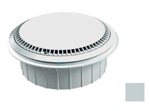 """AquaStar 10"""" Anti-entrapment Suction Outlet Cover 