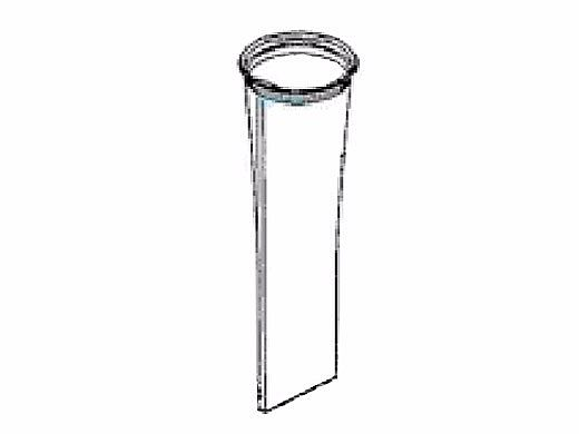 Waterco Commandomatic 50 Micron Filter Bag Only - C50 | 3651926