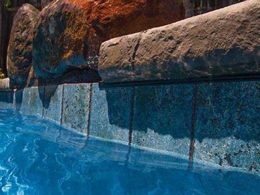 National Pool Tile Silverstone 6x6 Series | Marine | SVRMARINE