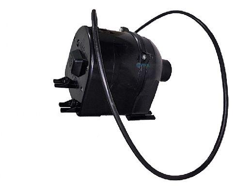 Air Supply Max Air Blower   1HP 240V 2.4 AMPS   2510220 2510220F 2510231