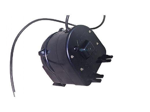 Air Supply Max Air Blower   2.0HP 240V 4.5 AMPS   2518220 2518220F 2520231