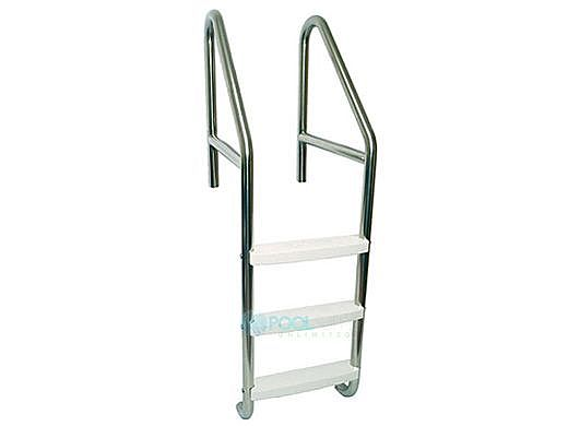 SR Smith Econoline | Dade County Ladder with Cross Brace 1.90"