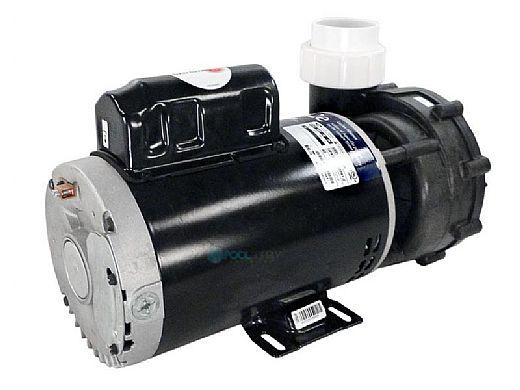 AquaFlo FloMaster XP2e   56-Frame 230V 3.0 HP 2.0 OPHP 2-Speed   05320761-2040