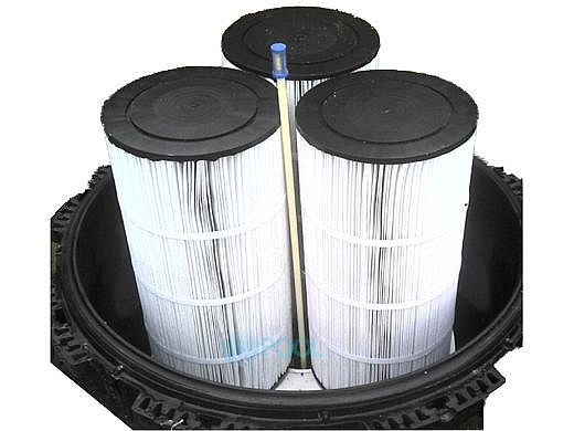 Excel System 3 Retrofit Cartridge Filter Kit Xls 7002k