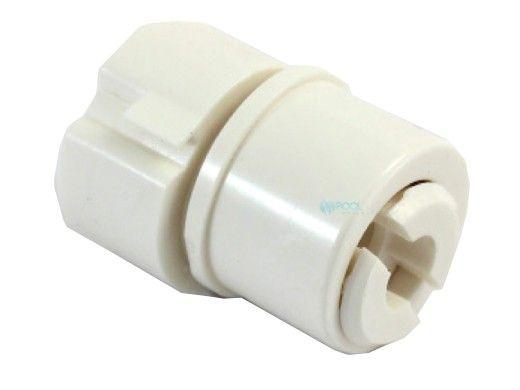 Skimlite Nylon Internal Cam Insert  | 105
