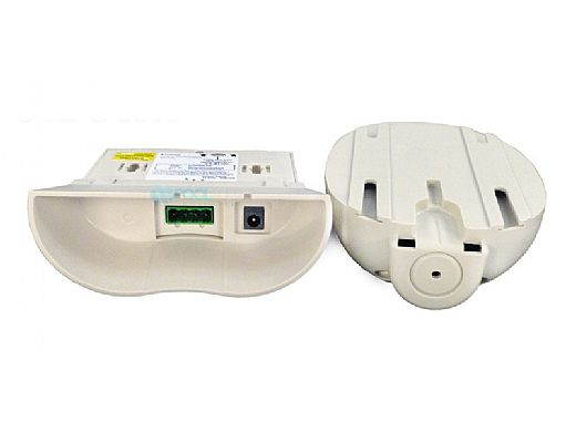 Pentair Screenlogic Interface & Wireless Connection Kit for EasyTouch & IntelliTouch Control Systems | EC-522104