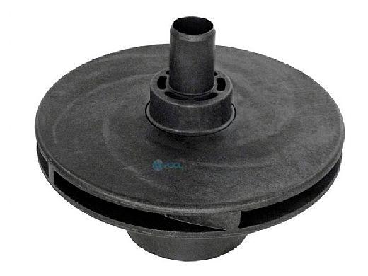 Pentair Impeller Pump Assembly XF Series | 400015 | 400015Z