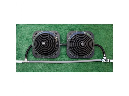 GAME SolarPRO Multiple Heater Bypass Kit   4565