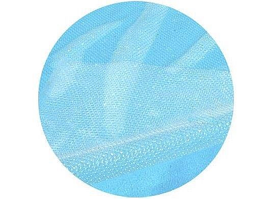 Supreme Solar Cover | 12' Round for Above Ground Pool | Clear | 5-Year Warranty | 12-MIL Thickness | SC-CL-000200