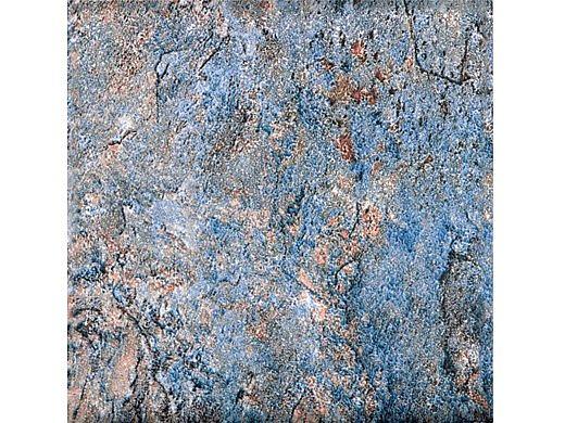 National Pool Tile Gemstone 6x6 Series | Blue | GMS-BLUE