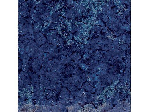 National Pool Tile Bermuda 6x6 Series | Blue | BERMUDA BLG