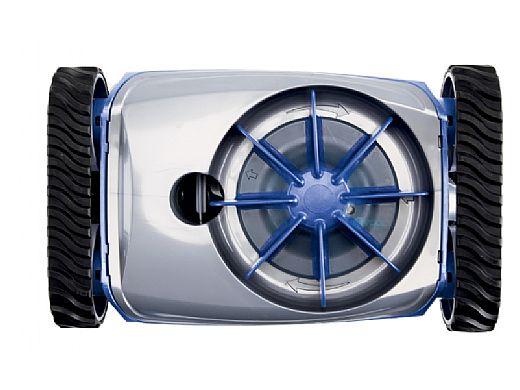 Zodiac Advanced Suction Mechanical Pool Cleaner   MX6