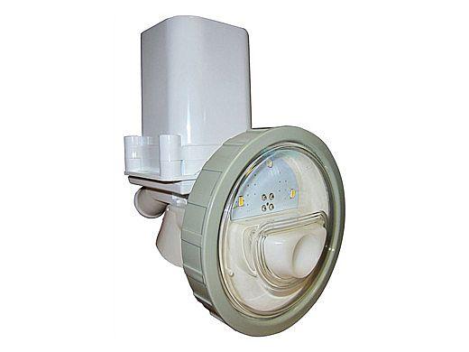 SmartPool EZlight™ Battery-Powered Above Ground Pool LED Light | EZ2420