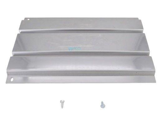 Raypak Base Heat Shield | 010320F