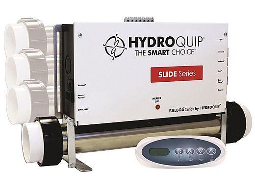 149283_0_201410261644 hydro quip cs300 wiring diagram wiring diagram and schematics