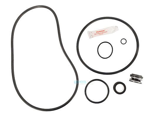 Seal & Gasket Kit for Sta-Rite Max-E-Pro Series Pool Pumps | GO-KIT79