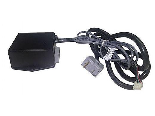 Gecko Alliance Fiber Optic Module EXM-5-JJM | 5-30-6007