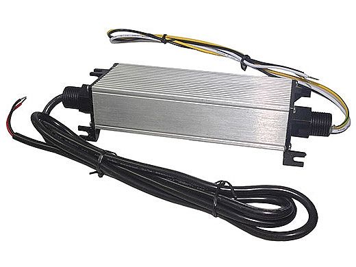 Sloan LED | Light Part |  Power Supply 120v - 5A  60W | 5-30-0520