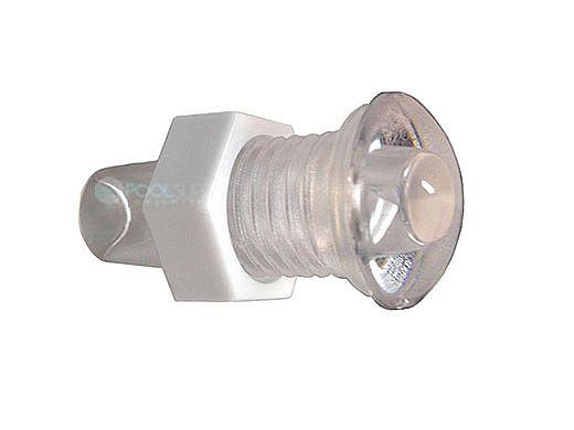 Rising Dragon Light Part | Mini LED Pol Housing  |  5-30-0015