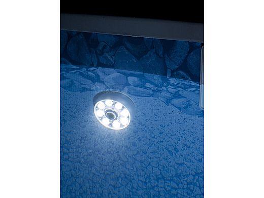 Ocean Blue Above Ground Pool Jet Light   980015