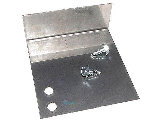 Raypak Pilot Shield | 010351F
