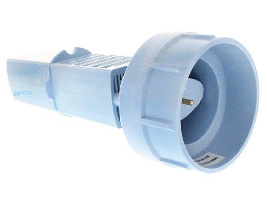 CaliMar® Replacement Salt Cell for Ecomatic ESC24, ESC36, ESC48 Systems   CMARCEC54-1Y