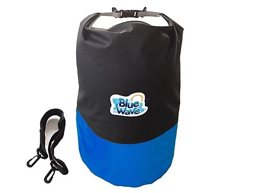 Blue Wave Waterproof Pool Pack Mini | NT1191