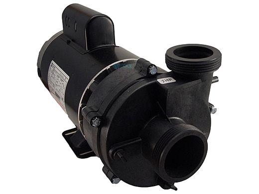 Vico Ultimax Pump 4.0HP 230V 2SP 56FR   1016196