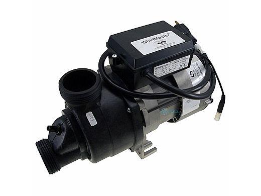 Aquaflo Whirlmaster .75HP 115V 7AMPS Bath Pump | 04207000-5010