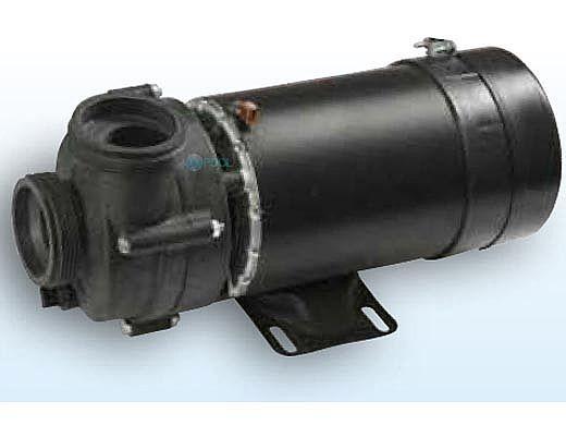 """Balboa Vico Ultima 115V 1.5HP 2SP 2"""" SD Spa Pump   1014055"""