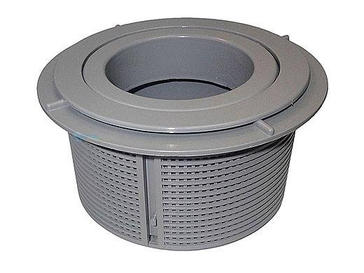 Watkins Skim Filter Part Basket 2 Tier Weir Caldera | 033004