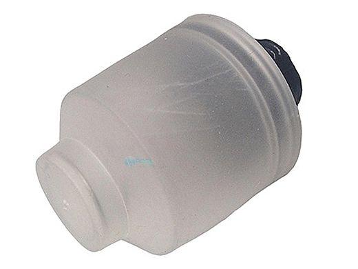 Len Gordon Air Button Diaphragm Assembly | 752000-0